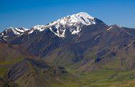 В честь 100-летия ДАССР спасатели Дагестанского поисково-спасательного отряда МЧС России совершат восхождение на гору Базардюзю