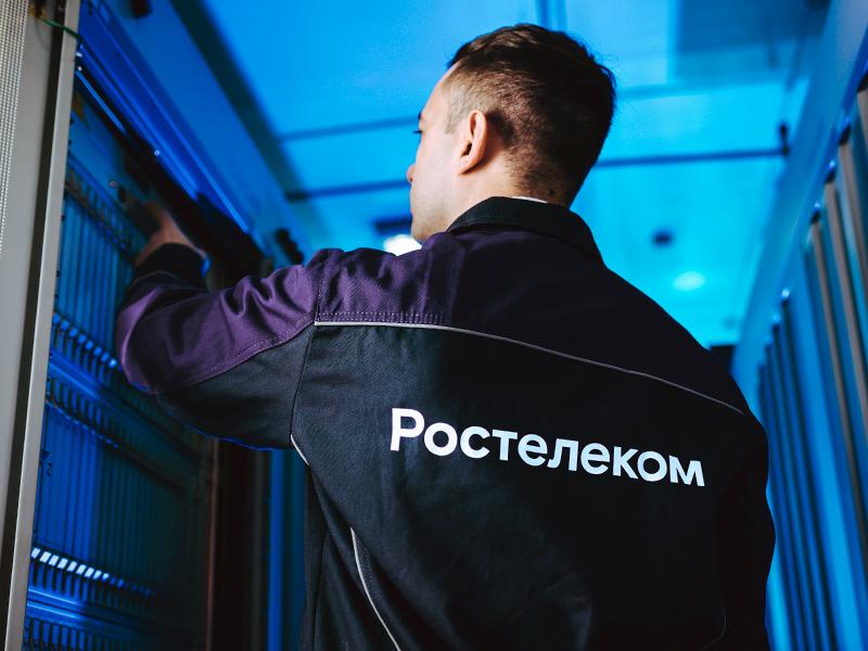 Более 160 сел Дагестана подключены к бесплатному интернету