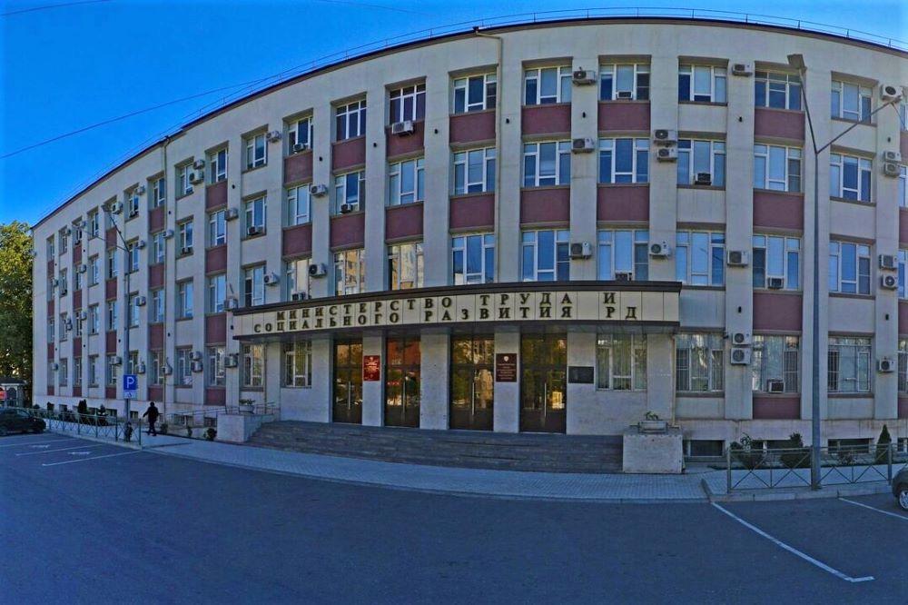 В Дагестане бывший главврач бюро МСЭ и двое его сообщников ответят в суде за взяточничество