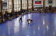 В Дагестане за 2020 год построено 349 спортивных объектов
