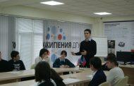 ДГУ будет бесплатно готовить дагестанских школьников к сдаче ЕГЭ по информатике и ИКТ – 2021