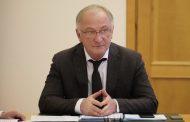 В Дагестане прорабатывается вопрос строительства онкологического центра