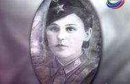 Бавер Джафарова – первая женщина-летчица из Дагестана