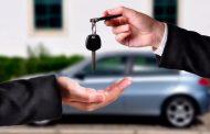 Дагестанцы могут выгодно приобрести автомобиль в кредит
