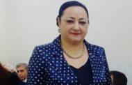 Зампредседателя Общественной палаты Дагестана Шамсигат Насрулаева подчеркнула важность одномандатных избирательных округов для проведения прозрачных выборов