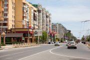 Компания «Экополис» прекратила уборку улиц и дворов в Каспийске