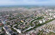 В Кизилюрте из-за аварии на водоводе на сутки отключат водоснабжение (ФОТО)