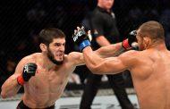 Приручить Добера. Эксперты – о шансах Махачева и Аскарова на UFC 259
