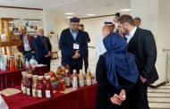 Представители ОАЭ рассказали о сферах, в которых им интересно сотрудничество с Дагестаном