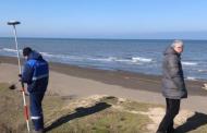 В Дагестане проводят инвентаризацию земель прибрежной зоны