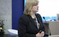 На форуме «Медицина Дагестана: вызовы и решения» обсудили кадровый вопрос