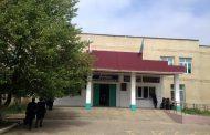 В Хасавюрте на уроке ОБЖ учитель лишился пальцев после взрыва запала гранаты
