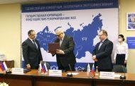 В Дагестане планируется досрочно завершить программу переселения граждан из аварийного жилья