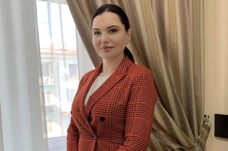 Зумруд Бучаева: «Форум позволит участникам поделиться ценным опытом работы в условиях пандемии»