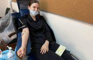 Сотрудники минтруда Дагестана готовятся к вакцинации от коронавируса
