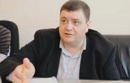 Вынесен второй приговор по хищениям на Избербашском радиозаводе