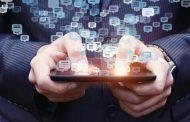Специалисты по цифровому маркетингу из Дагестана зарегистрировались для участия в конкурсе «Лидеры интернет-коммуникаций»