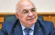 Ильман Алипулатов: У руководителя Дагестана есть четкая программа действий