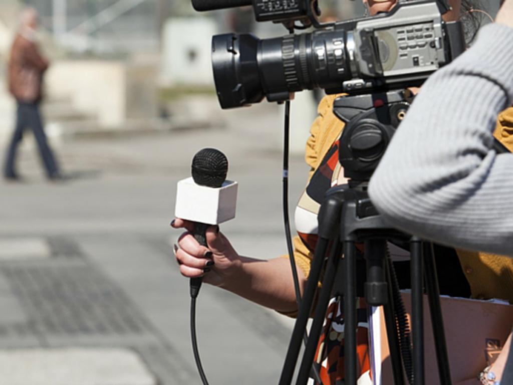 В Дагестане стартовал набор слушателей в Универсальную школу журналистики