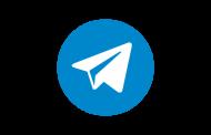 «Молодежка» восстановила доступ к своему Telegram-каналу