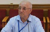 Шахмардан Мудуев: «Считаю, что ограничительные меры должны сохраняться в Дагестане»