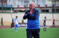 Арслан Халимбеков: «Теперь у Дагестана есть сотня профессиональных футболистов»