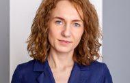 Анастасия Гилева: «Люди - самый ключевой и важный ресурс»
