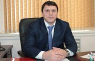 Будун Будунов назначен заместителем министра по физической культуре и спорту Дагестана