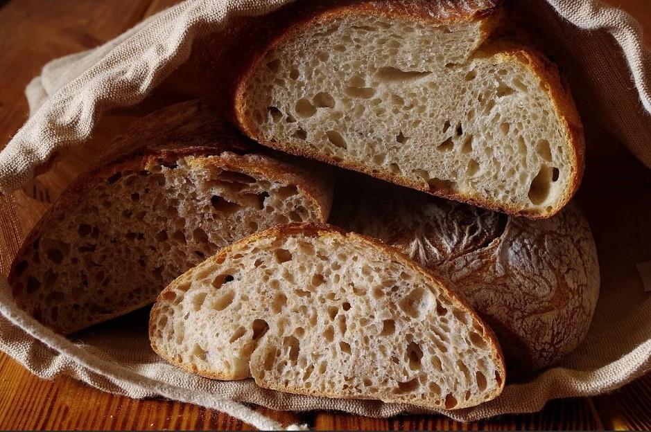 Более 80 млн рублей предусмотрено для господдержки производителей хлеба в Дагестане