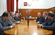 В Дагестане намерены повышать качество школьного образования при поддержке Рособрнадзора
