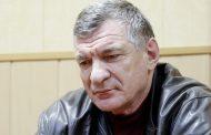 Суд в Махачкале отпустил Муслима Даххаева из СИЗО под домашний арест