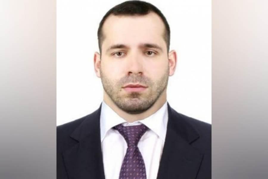 Назначен врио министра по туризму и народным художественным промыслам Дагестана