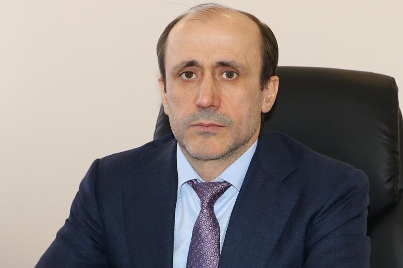Алим Темирбулатов прокомментировал тему вакцинации, затронутую президентом РФ в ходе прямого эфира