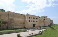 Дербентский музей-заповедник закроется на санитарный день