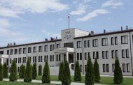 Следствие раскрыло подробности дела сотрудников Ространснадзора
