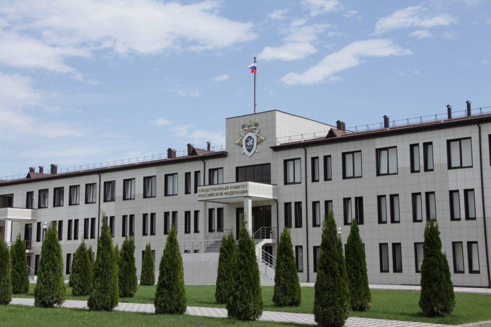 Одно из дел о взятках «за инвалидность» в бюро МСЭ по Дагестану передано в суд