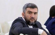 Гайдар Гайдаров: «Четыре «дагестанских» золота «на Европе» – отличный результат»