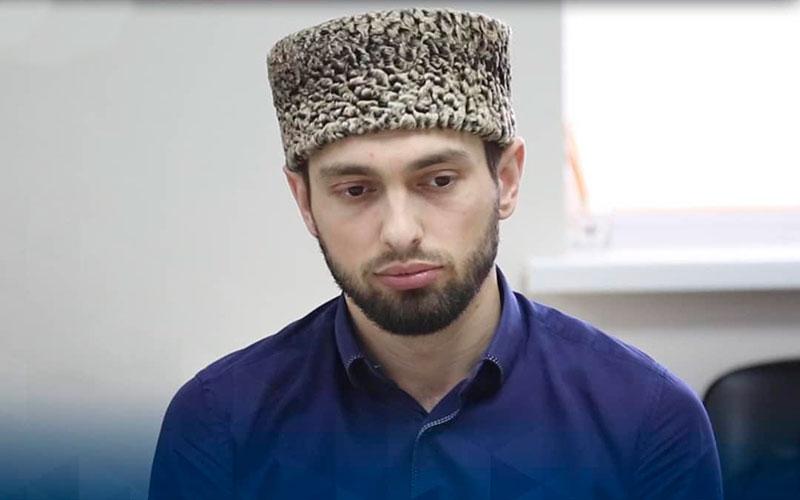 Мухаммад-хаджи Майранов: «Мы отходим от формата лекций и предпочитаем беседовать с молодежью»