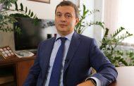 Манвел Мажонц: на полную реконструкцию электрохозяйства Дагестана нужно 35 млрд рублей