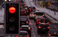 В Махачкале планируется внедрить интеллектуальные транспортные системы