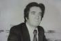 Умер народный писатель Дагестана Камал Абуков
