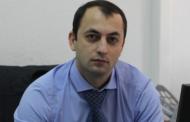 Уволен первый заместитель главы минкомсвязи Дагестана