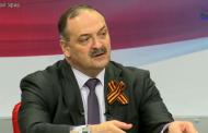 Сергей Меликов: в очереди на зачисление в детсады стоят более 30 тысяч детей