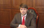 Суд арестовал Расула Ибрагимова по делу о преступном сообществе