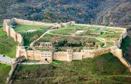 В Дагестане «Диктант Победы» пройдет на крепости «Нарын-Кала»