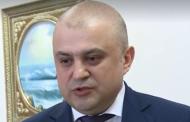 Назначен руководитель Государственной инспекции труда в Дагестане