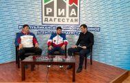 Привлечение населения к здоровому образу жизни обсудили в Дагестане