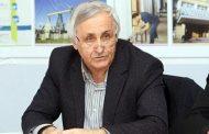 Эдуард Уразаев: «Предложение президента по бюджетным инвестиционным кредитам актуально для Дагестана»