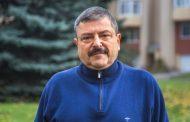 В Дагестане пройдет встреча молодежи с Героем Советского Союза Мусой Манаровым