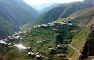 В Дагестане возбуждено уголовное дело по факту аварийного состояния сельской школы